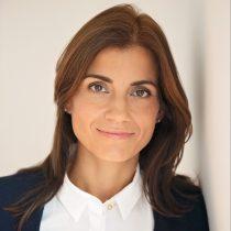Celeste Alonso - The Property Agent (Sotogrande & Costa del Sol)