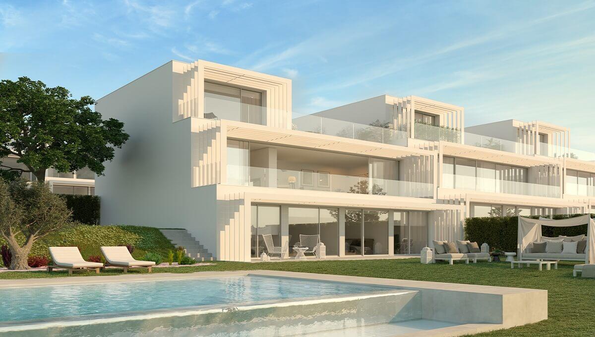 La Finca Sotogrande - The Property Agent (13)