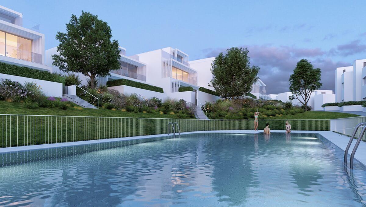 La Finca Sotogrande - The Property Agent (4)