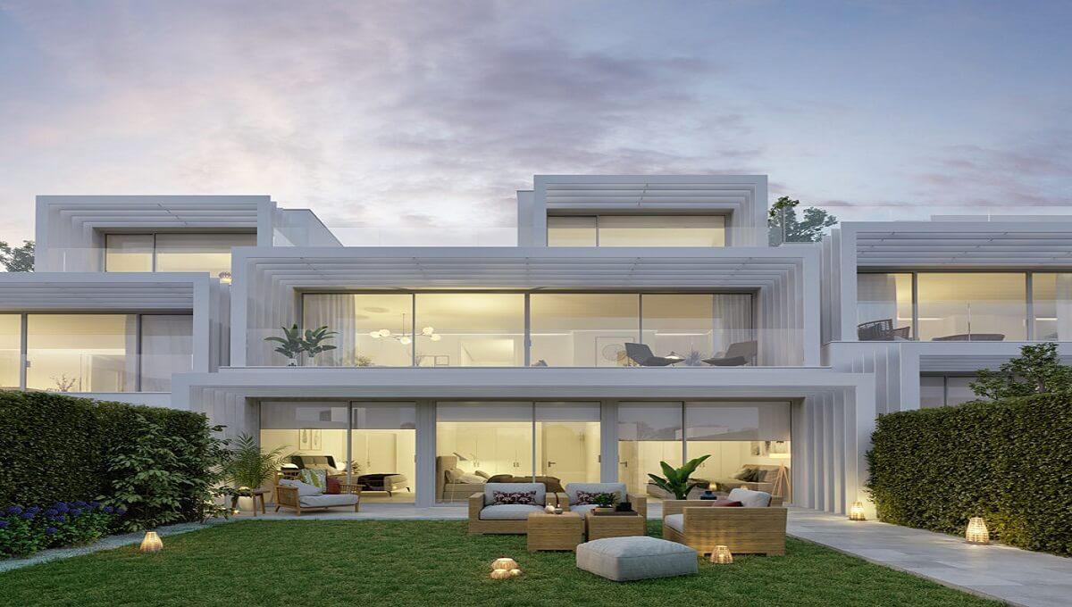 La Finca Sotogrande - The Property Agent (6)