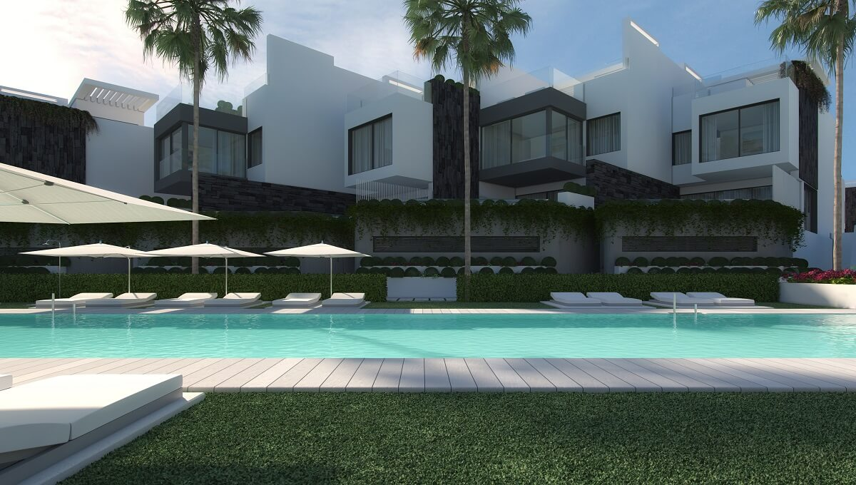 The Property AGent The Island (3)