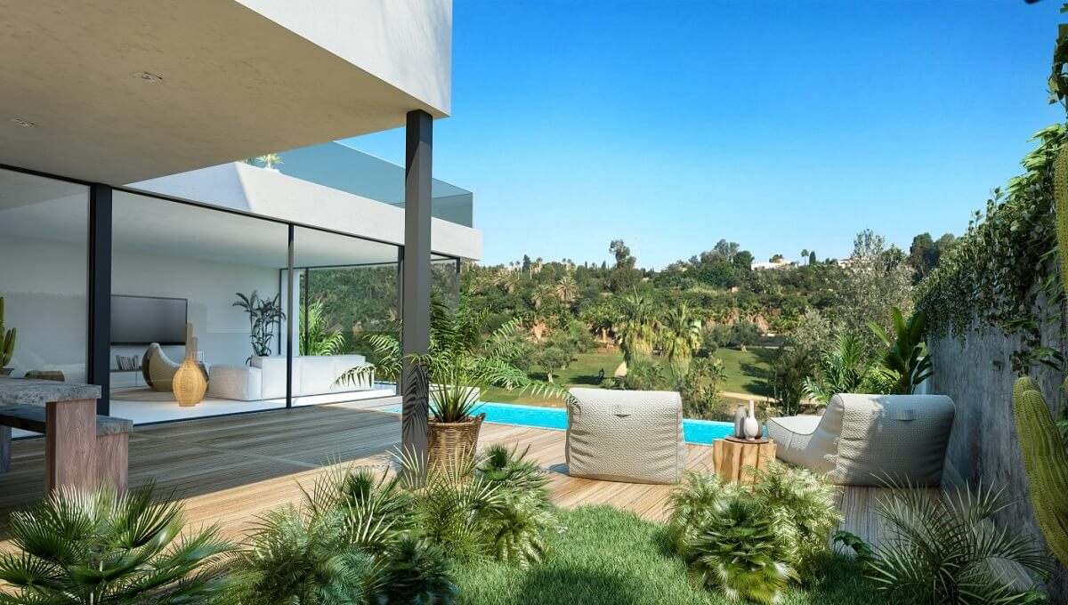The Property Agent Sanctuary Villas (9)
