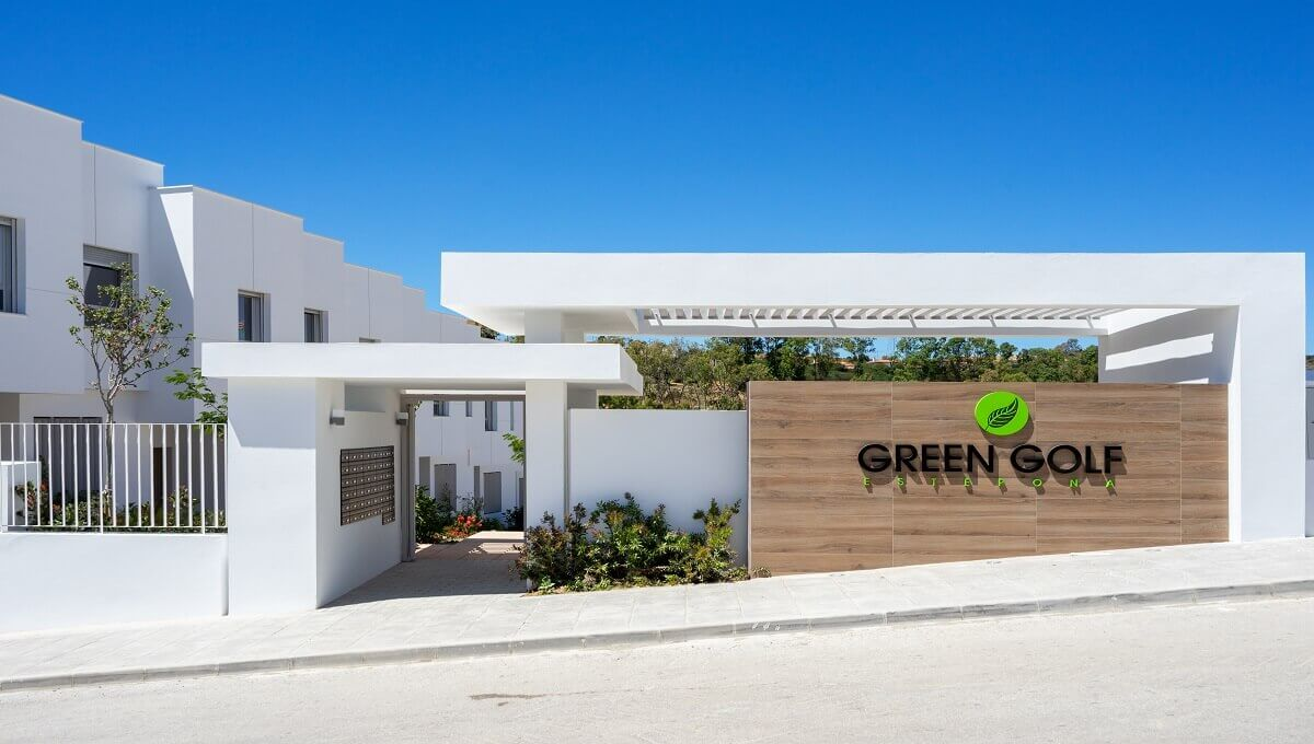 Green Golf Estepona (5)