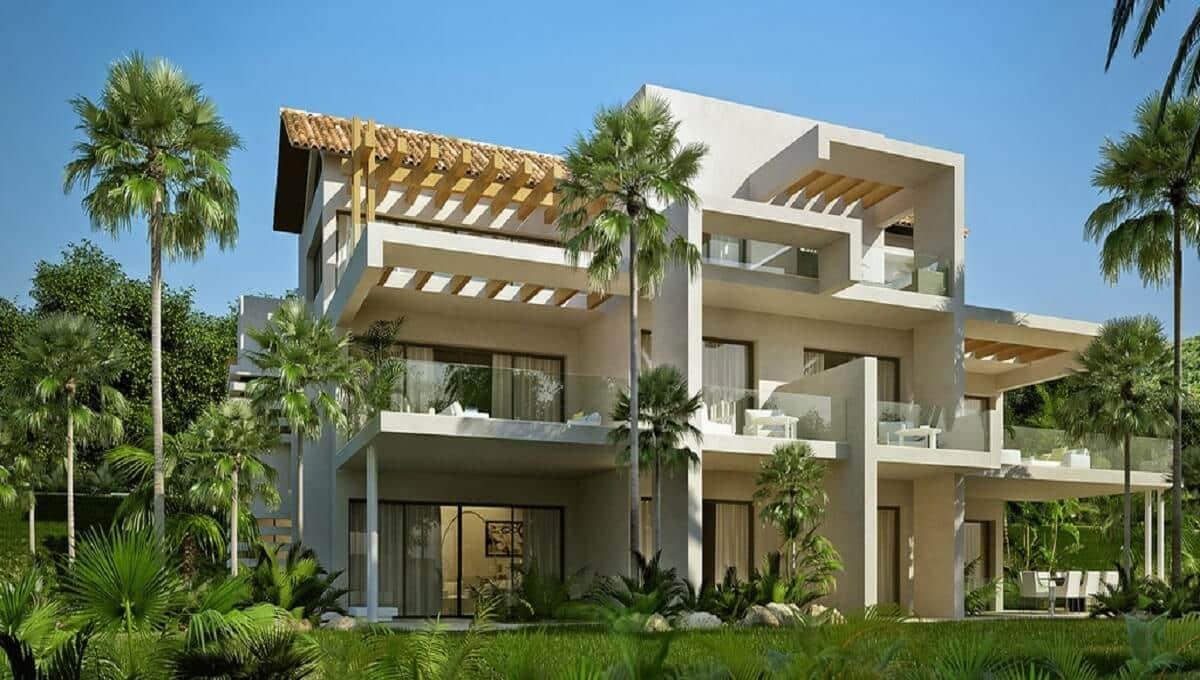 The Property Agent Mrbella club hills (2)