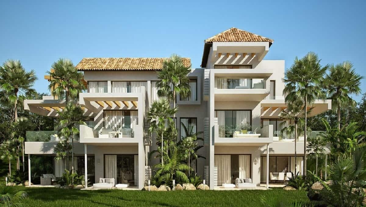 The Property Agent Mrbella club hills (3)