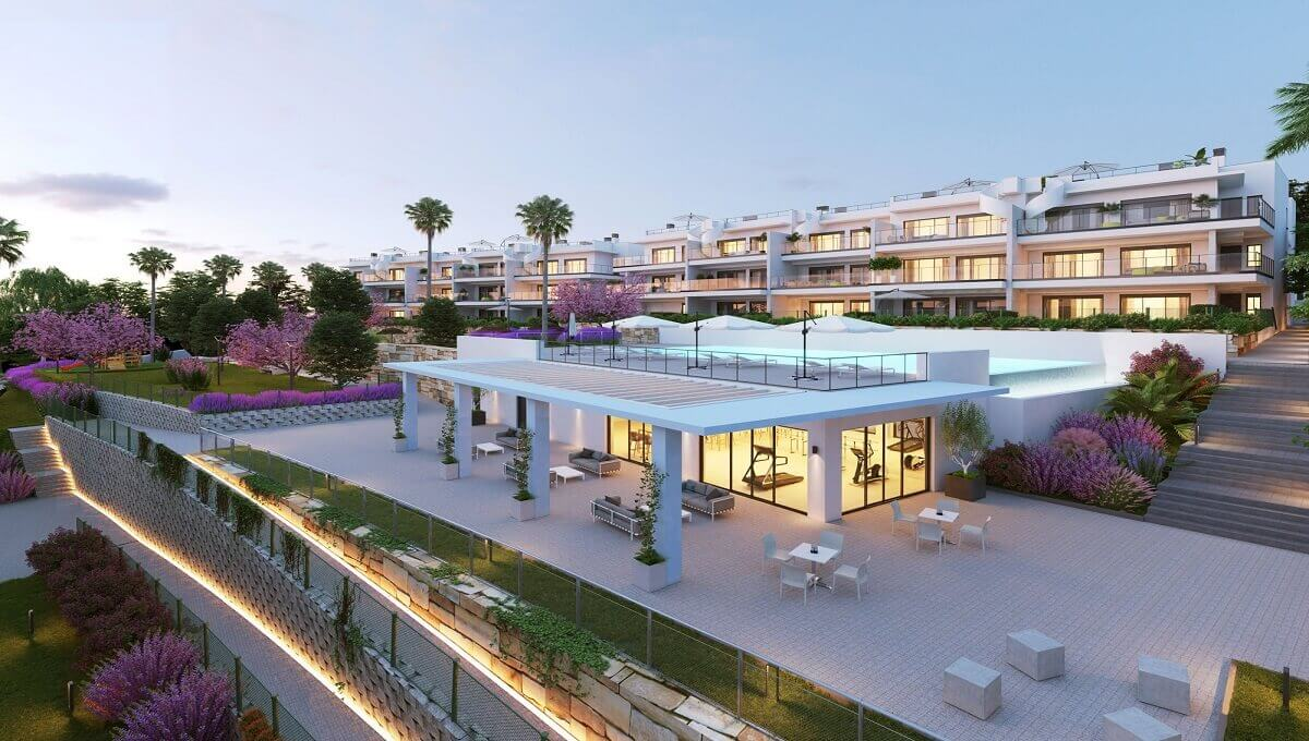 The Property Agent Sunrise Heights (1)