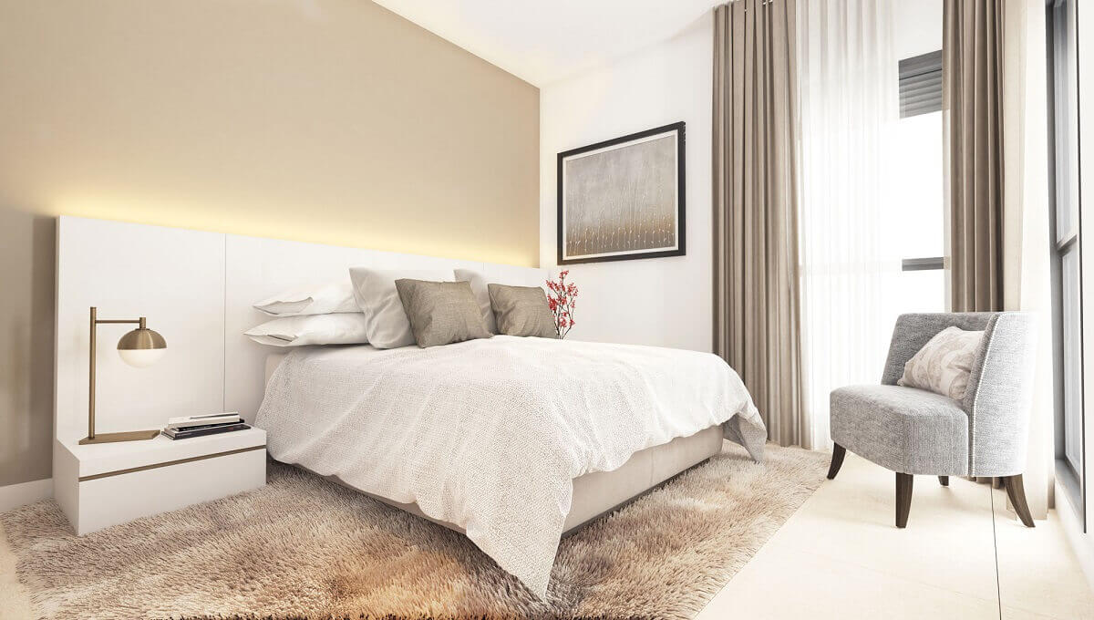 The Property Agent Sunrise Heights (5)