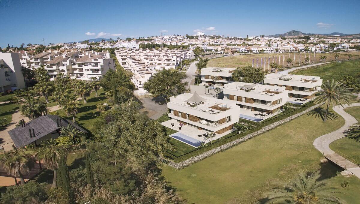 Vista Golf Villas The Property Agent (1)