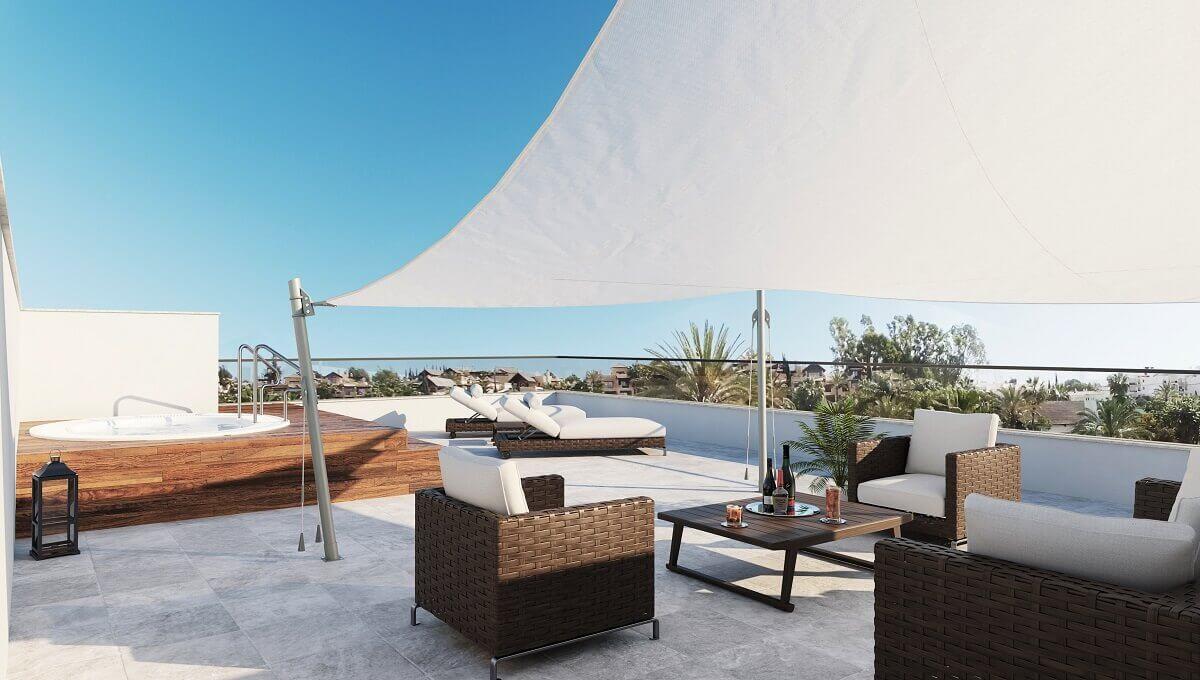 Vista Golf Villas The Property Agent (14)