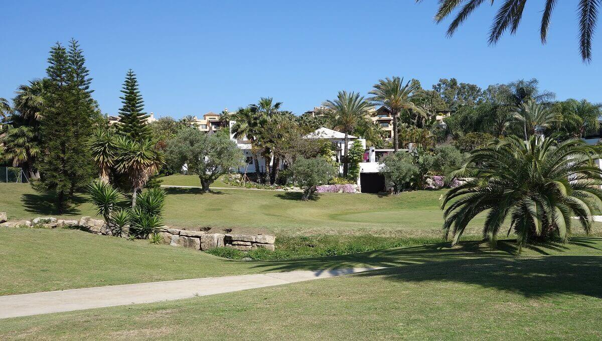 Vista Golf Villas The Property Agent (15)