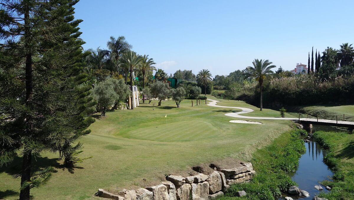 Vista Golf Villas The Property Agent (16)