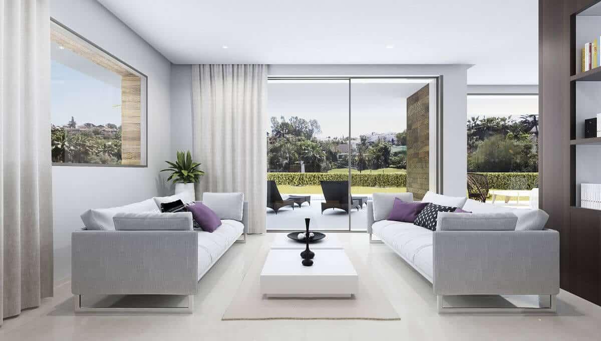 Vista Golf Villas The Property Agent (8)