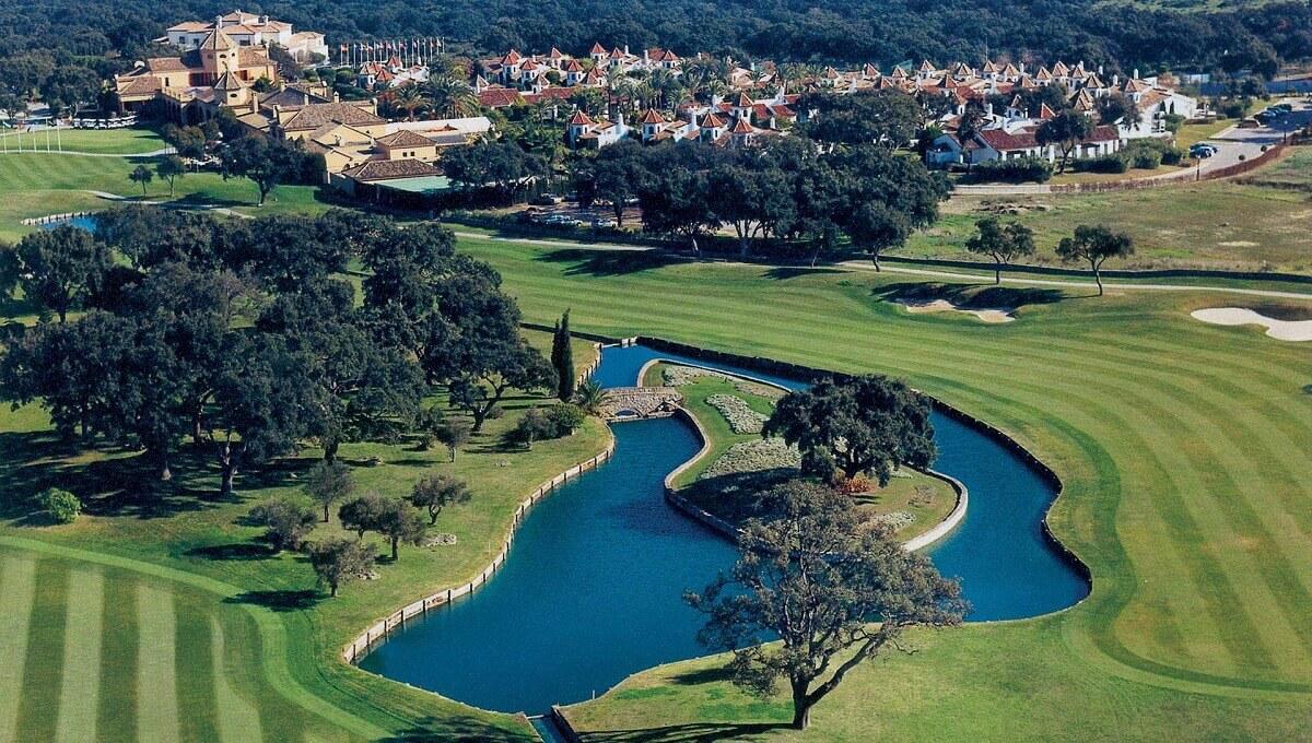 san-roque-club-golf-2