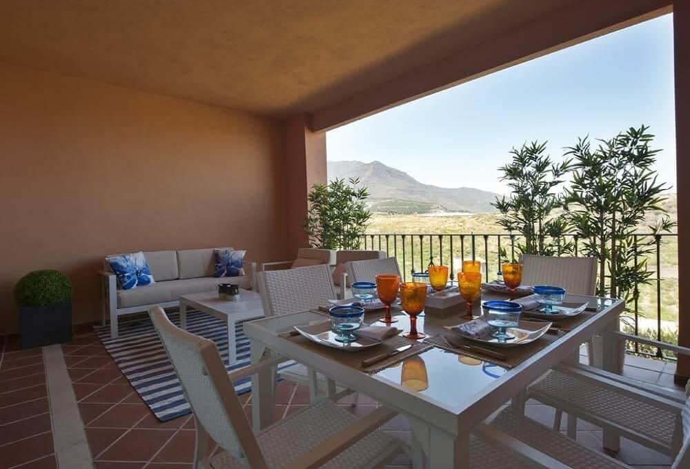 The Property Agent Villas de Santa Maria (11)