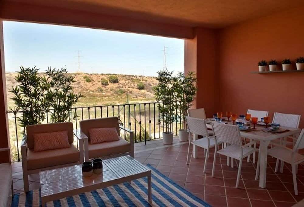 The Property Agent Villas de Santa Maria (14)
