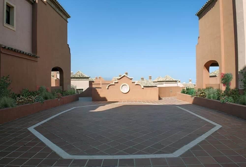 The Property Agent Villas de Santa Maria (2)