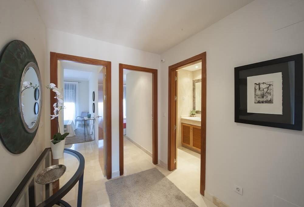 The Property Agent Villas de Santa Maria (5)