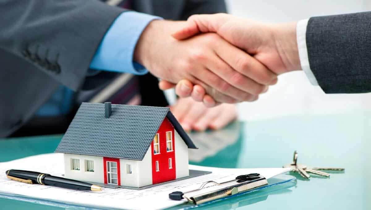 Spanish Mortgage Law